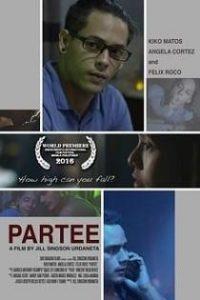 Partee (2016)