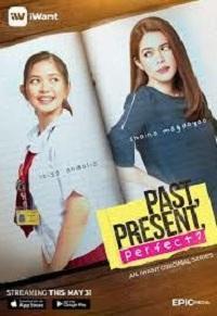 Past, Present, Perfect? (2019)