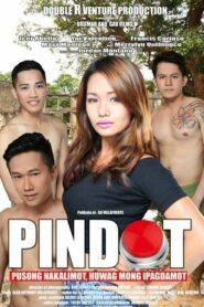Pindot: Pusong Nakalimot Huwag Mong Ipagdamot (Uncut Version)