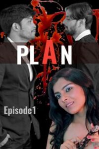 Plan (2020) Hindi Web Series
