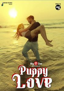 Puppy Love (2020) (2020) BigMovieZoo Hindi Web Series