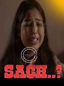Sach (2020) Nuefliks Hindi Short Film