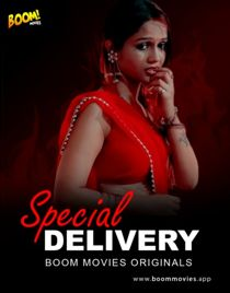 Special Delivery (2020) BoomMovies Originals Hindi Short Film