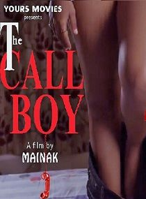 The Call Boy (2020) Bengali Short Film