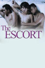 The Escort (2011)