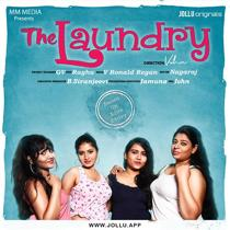 The Laundry (2020) Jollu Originals Hindi Short Film