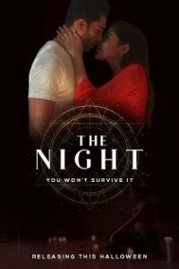 The Night (2019) Hotshots Originals