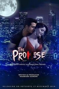 The Promise (2019) Hotshots Originals
