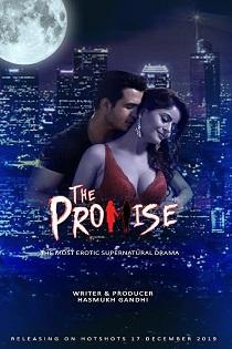 The Promise (2019) Hotshots Originals