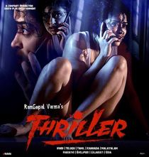 Thriller (2020) RGVWorld Hindi Short Film