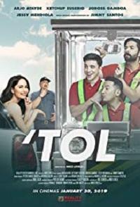 'Tol (2019)