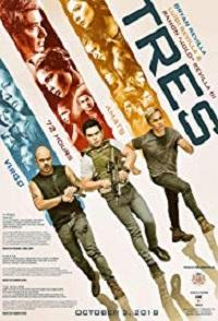 Tres (2018)