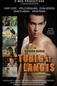Tubig At Langis (Uncut Version)