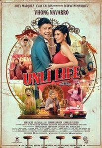 Unli Life (2018)