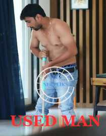 Used Man (2020) Nuefliks Hindi Short Film