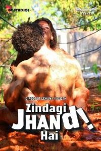 Zindagi Jhand Hai (2020) Hotshots Originals